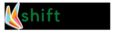 Shiftfillers